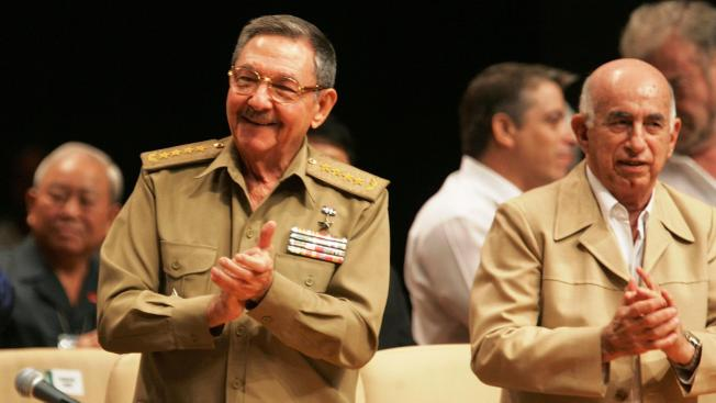 El 70% de los cubanos desconfía de la gestión de Raúl Castro