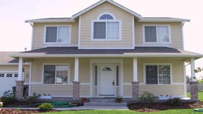 Aprende a darle vida a tu hogar con estilo