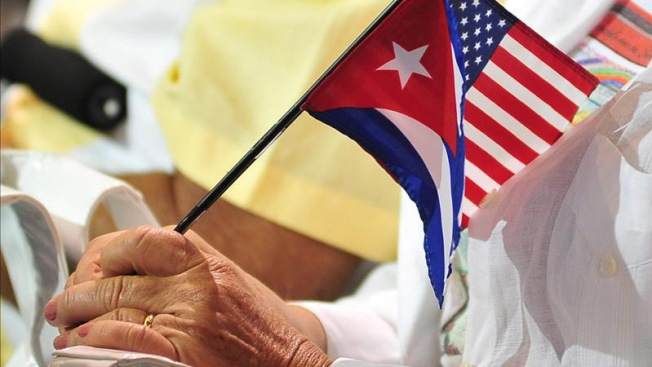 Exilio cubano se manifestará el próximo sábado