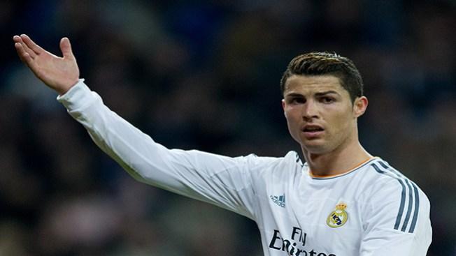 Madrid cabalga en solitario en la Liga