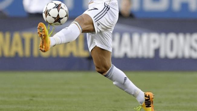 Este es el jugador más caro de España