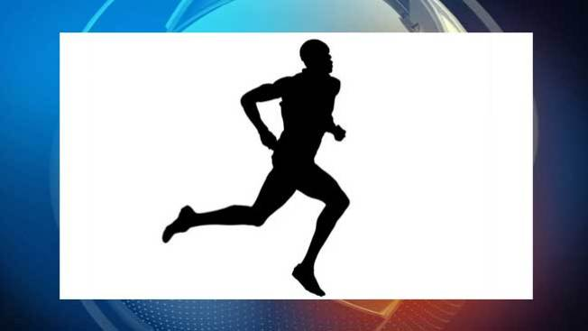 Maratón: Se espera una carrera muy rápida