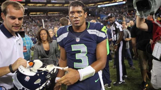 """NFL confirma decisión de """"referees"""""""