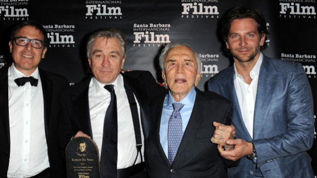 SBIFF, lo mejor del cine