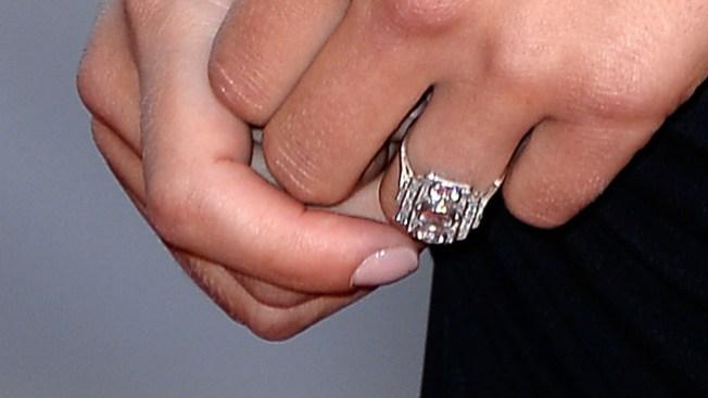 Mira quién se comprometió esta semana