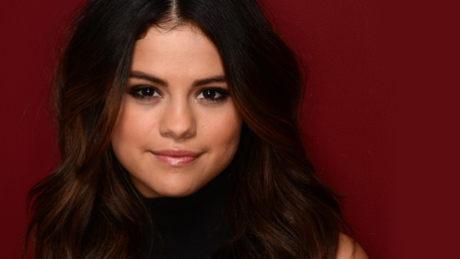 "Selena Gómez por estrenar ""Rudderless"""
