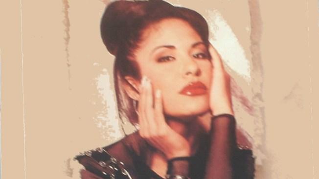 Buscan un holograma en honor a Selena