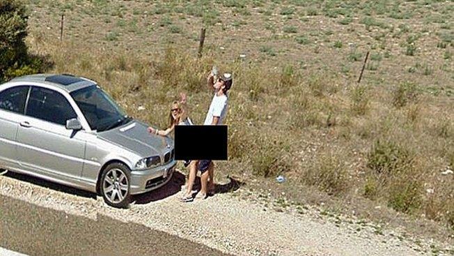 paginas servicios sexuales fotos de viejas putas