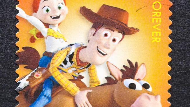 Cine de animación: ¿por qué nos gusta tanto?