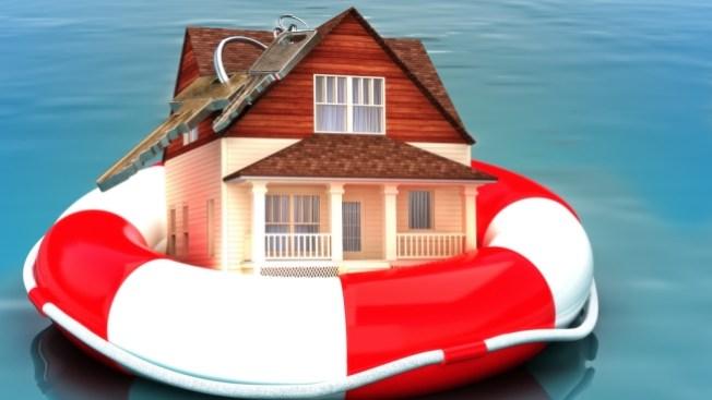 ¿Enfrentas ejecución hipotecaria?
