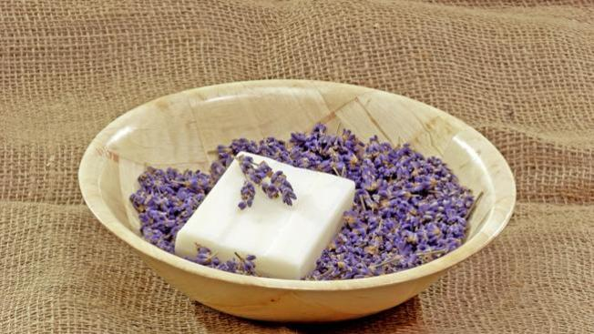 Aromas para alejar las malas energías
