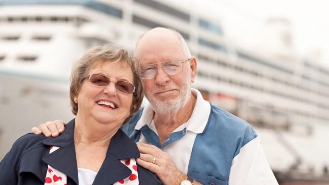 Todo lo que debes saber sobre cruceros