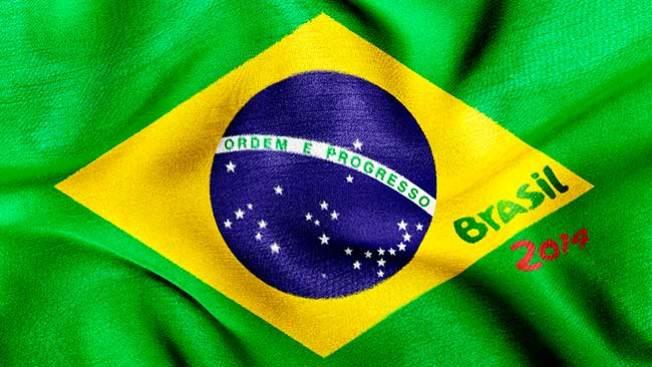 El difícil camino a Brasil 2014