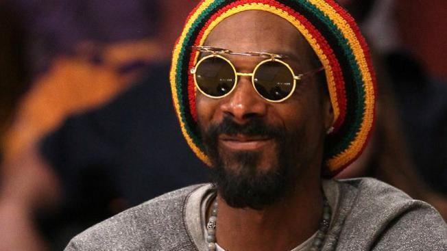 De Dogg a Lion y de hip-hop a reggae