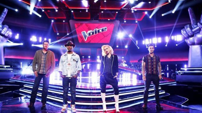 """The Voice"" regresa con novedades"