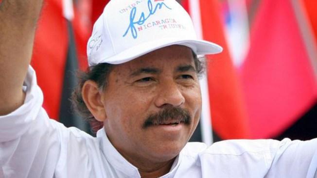 Opositor desconoce victoria de Ortega