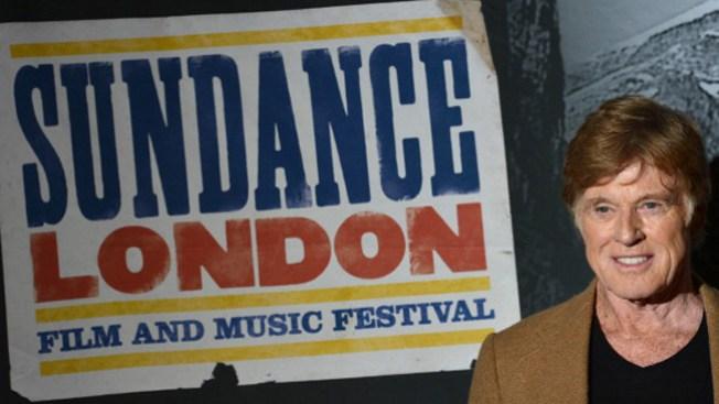 Comienza el Festival de Sundance