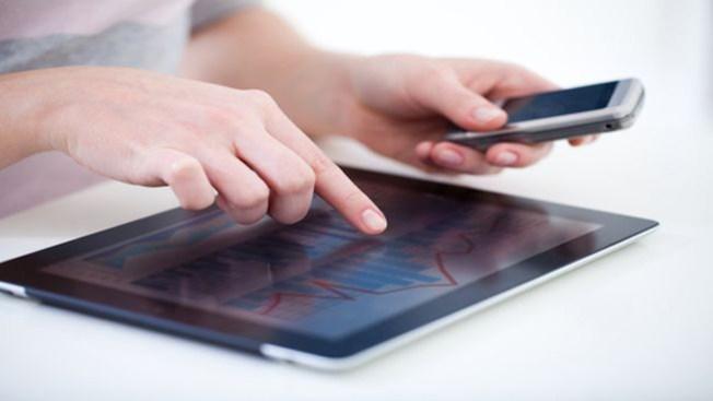Tecnología: lo que viene en 2013