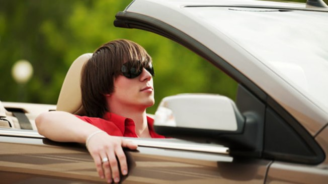 ¡Comparte fotos de tu auto!