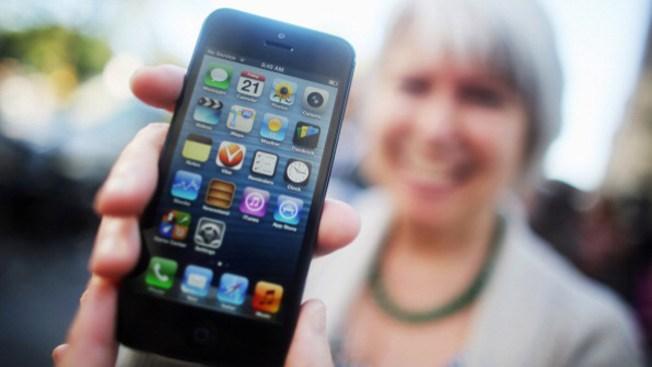 Apps para vivir mejor