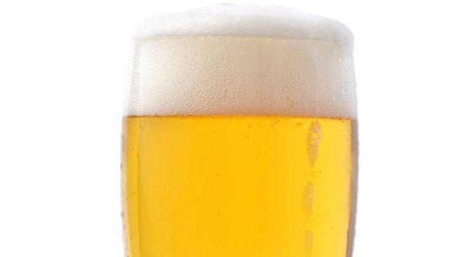 ¿Porqué tomar cerveza produce placer?