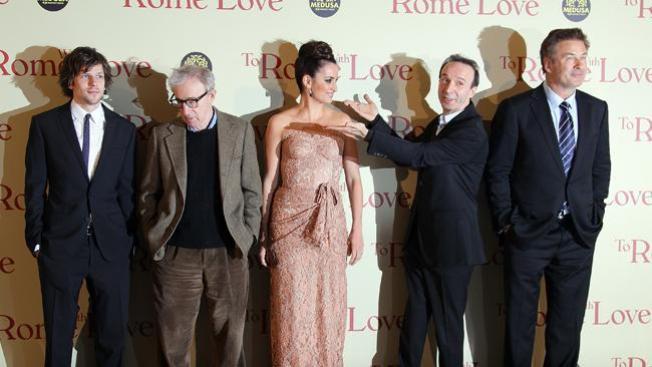 LA Film Festival abre sus puertas