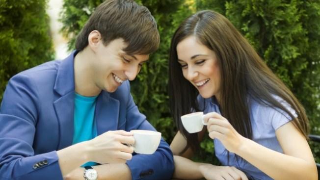 Consejos para ellos: tu look en la primera cita