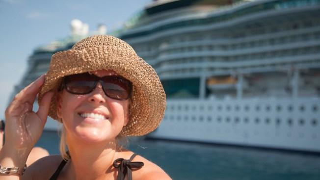 ¿Viajas solo? Apuesta por un crucero