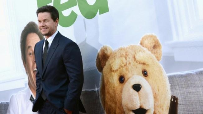 Ted: lo qué hay detrás del taquillazo