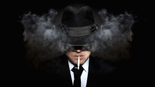 Los mafiosos más buscados