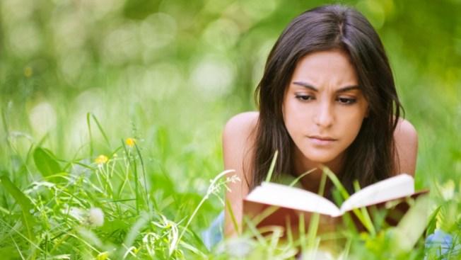 Libros de autoayuda: ¿Sirven?