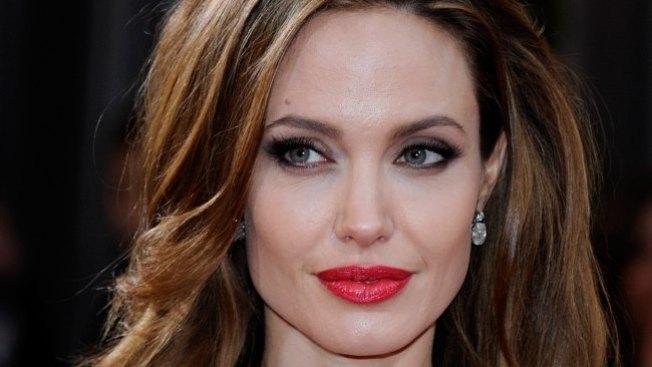 Angelina Jolie dirigirá drama para Netflix