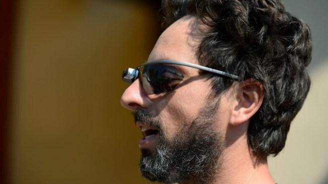 """""""Project Glass"""": las lentes de Google"""