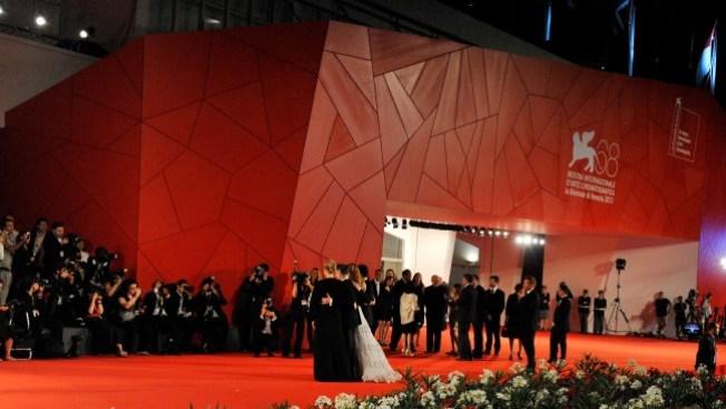 Lo mejor del Festival de cine de Venecia