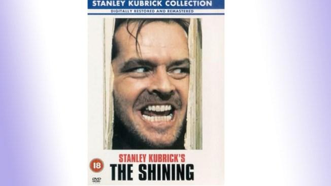 """The Shining"", ya tiene secuela"