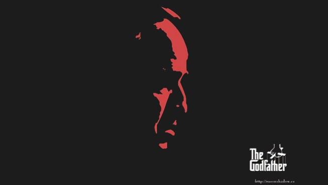 """¿Nueva secuela para """"The Godfather""""?"""