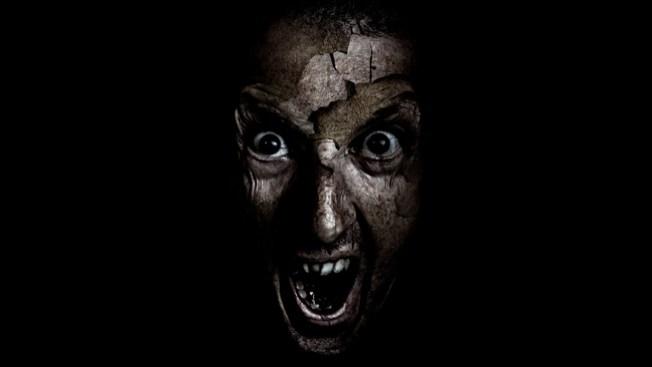 Fantasmas en cámara: la compilación