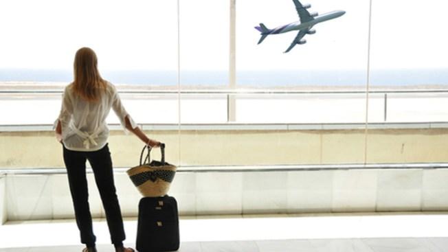 Tips para viajar en temporada alta