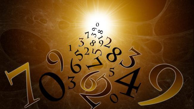 Numerología: un camino hacia ti