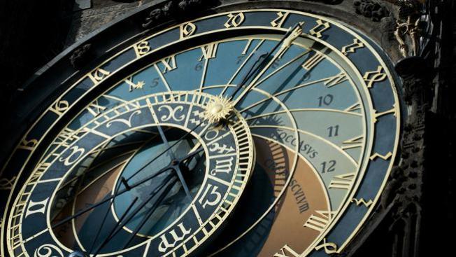 "¿Qué significa tu ""ascendente"" zodiacal?"
