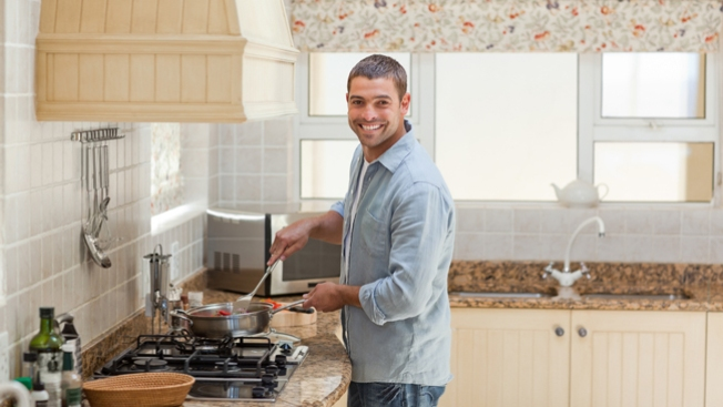 Dime qué cocina y te diré cómo es