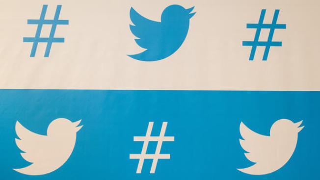 ¿Sabes qué es Twitter? Aprende a usarlo