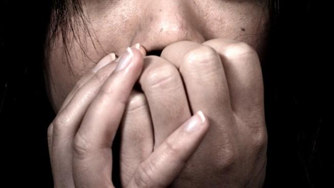 Un tercio de los adultos en Texas ha sufrido un ataque sexual