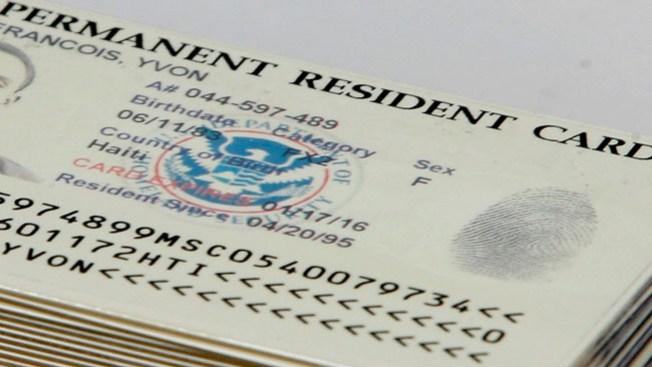 Alerta por estafas a inmigrantes