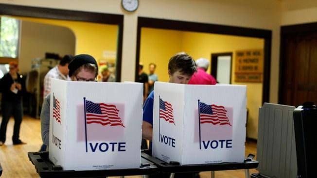 Revisarán voto de inmigrantes