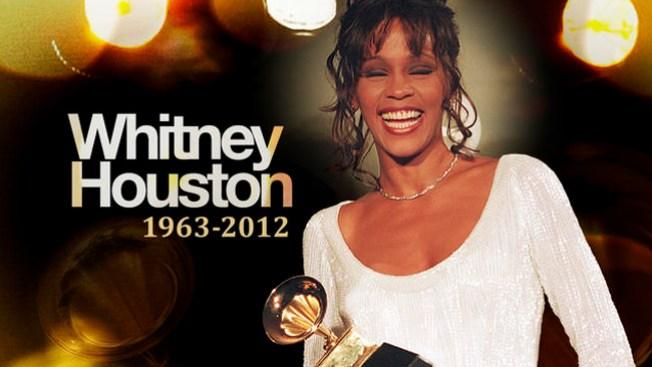 Whitney Houston: Caso cerrado