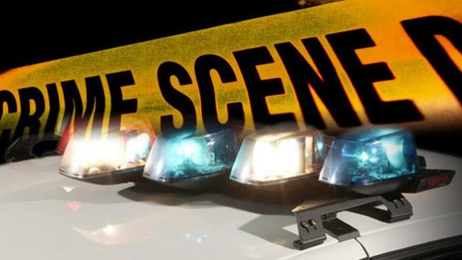 Oficial baleado tras tiroteo