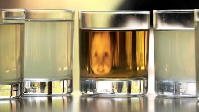 Resultado de imagen para arsenico en jugos de fruta