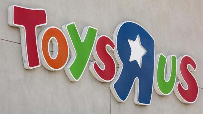 Muere el fundador de Toys 'R' Us en plena crisis financiera
