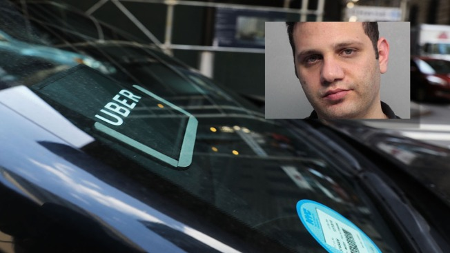 Demanda colectiva contra Uber por agresión sexual